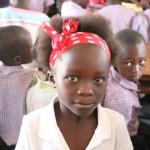 ザンビア青年海外協力隊が大集結|エイズ・栄養・文化交流のイベントに緊急参戦!!