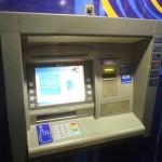 アフリカのザンビアで事件勃発|クレジットカードがStanbicBankのATMに吸い込まれた!!