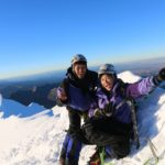 ワイナポトシ登山|6,088mの山頂を目指してガイドと大喧嘩!!【2/2】