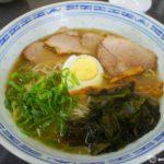 日本人が住むイグアス移住地で日本食を食べ歩き!!