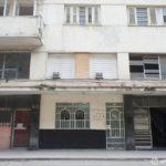 キューバ|ハバナの宿(ホテル)情報