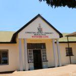 ザンビアの青年海外協力隊「カオリさん」|地元の人と同じ目線で活動するHIV/エイズ隊員!!