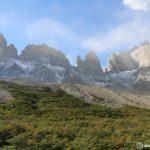 360度の絶景フランセス谷|パイネ国立公園の自然が凄すぎる!!【2/3】