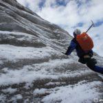 ボリビアのワイナポトシ|ツアーで標高6,088mの雪山登山に挑戦!!【1/2】