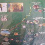 ボリビアのトロトロ|恐竜の足跡や洞窟を観光する現地ツアー!!【まとめ】