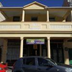 南アフリカ|ケープタウンの宿(ホテル)情報