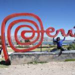 ボリビアからペルーへ陸路で国境越え|ラパスからプーノへバスで移動!!