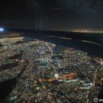 グアナファトからサンクリストバル・デ・ラスカサスへバスと飛行機で移動|アンヘル・アルビノ・コルソ国際空港を利用!!