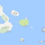 【まとめ】ガラパゴス諸島|行き方や飛行機やシュノーケル購入の準備など!!